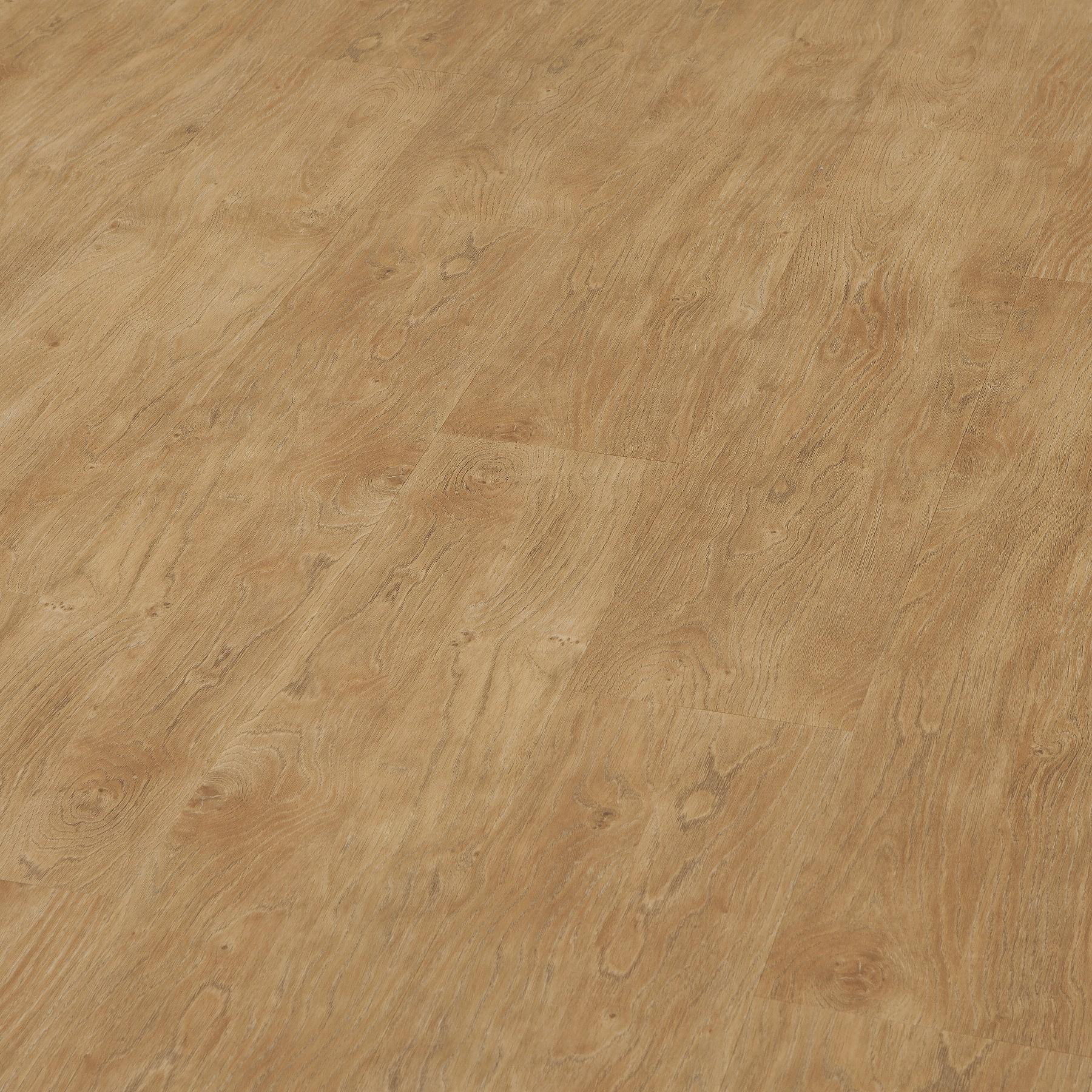 Vinylová podlaha Adramaq, dekor Dub přírodní