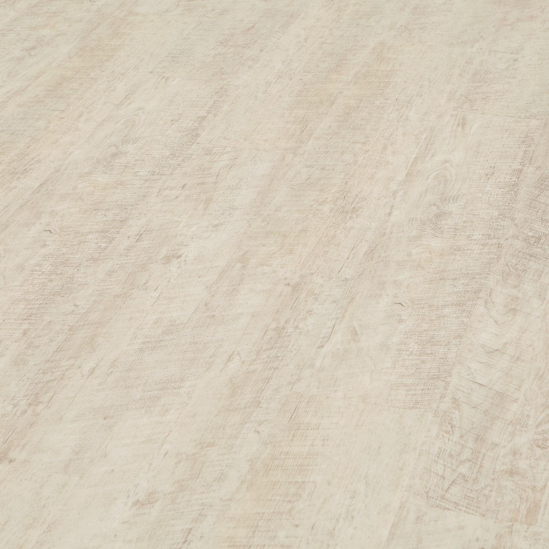 Vinylová podlaha Adramaq, dekor White loft