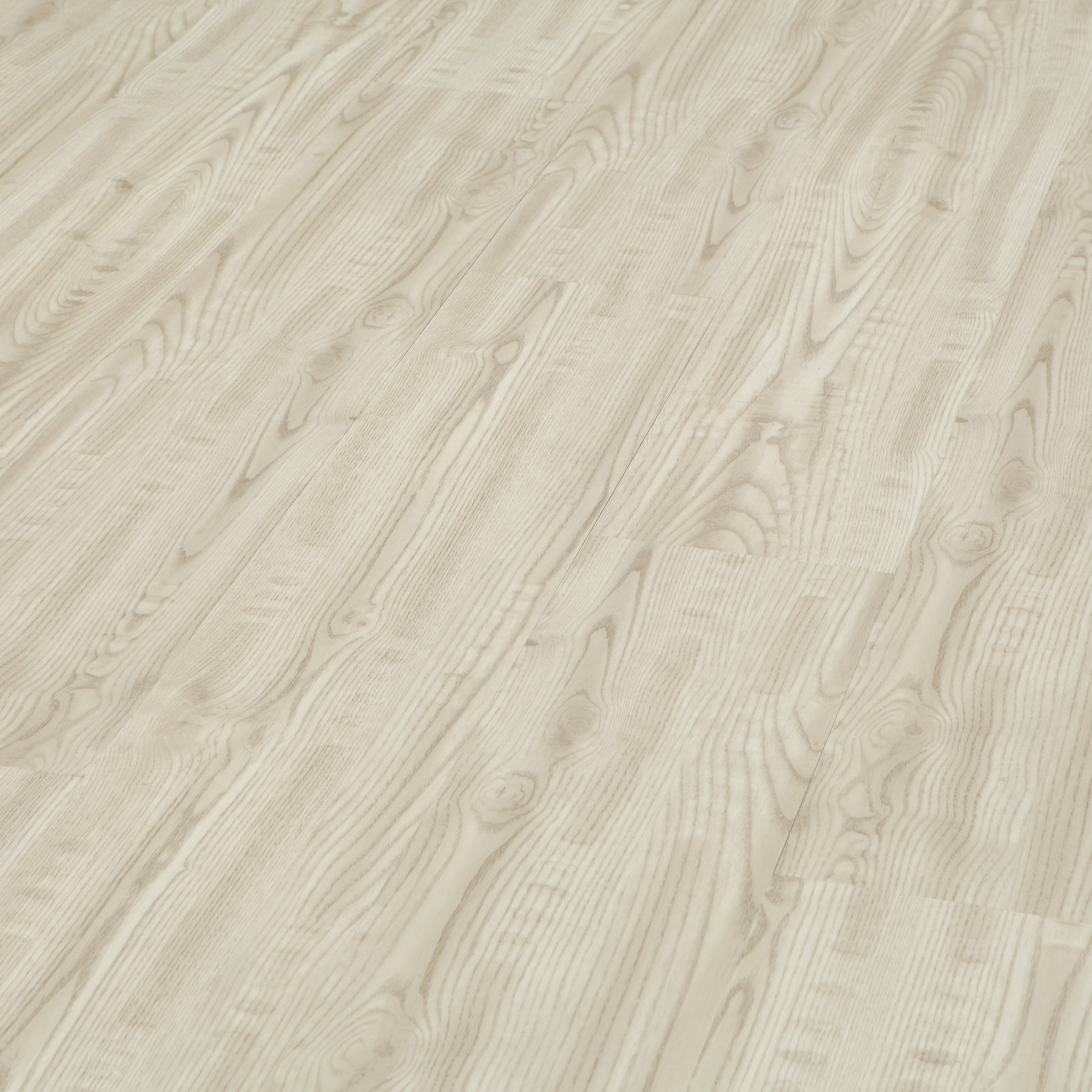 Vinylová podlaha Adramaq, dekor Dub bílý