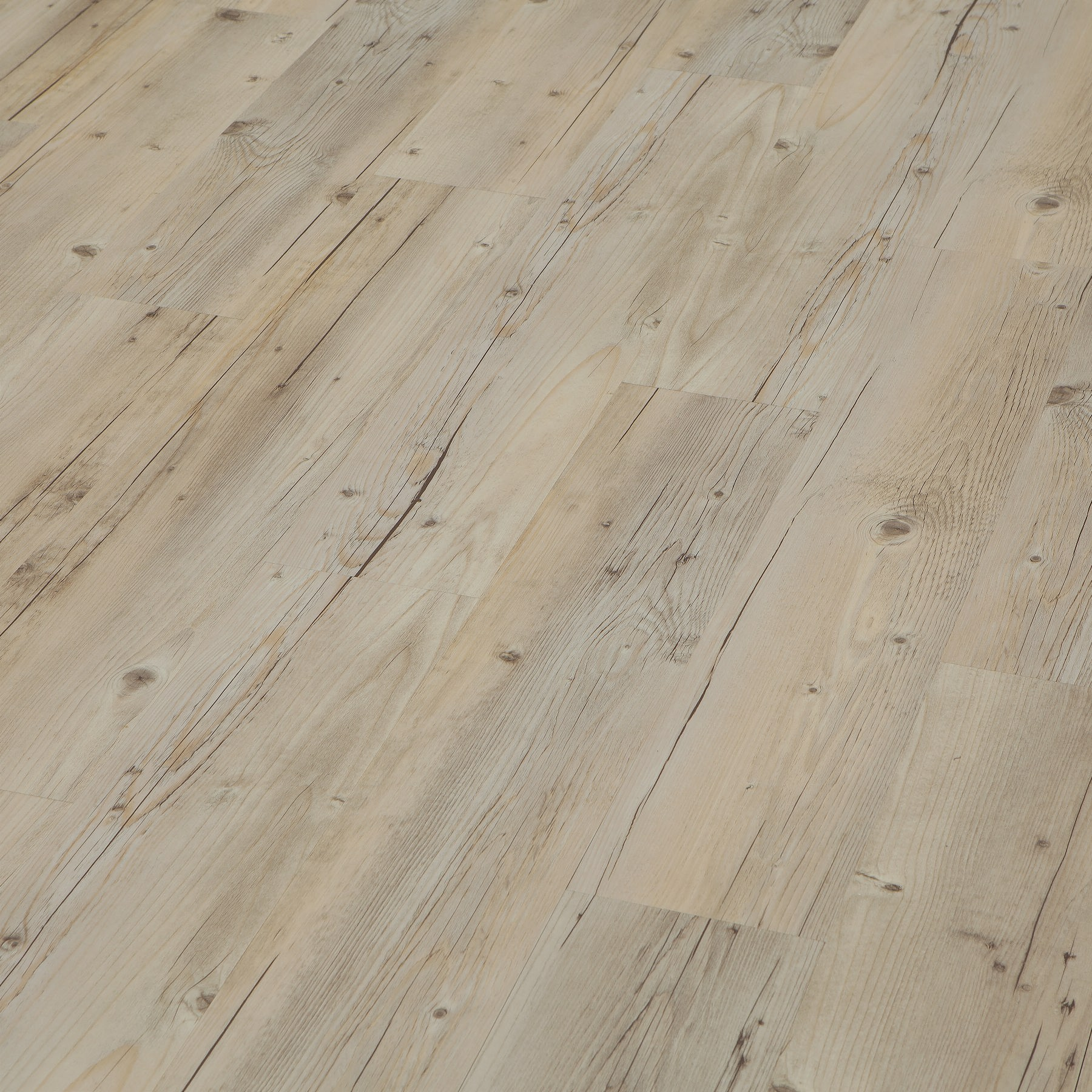 Vinylová podlaha Adramaq, dekor Moruše béžová