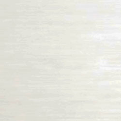 Bílá břidlice