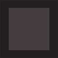 Kombinované černé a černé průhledné