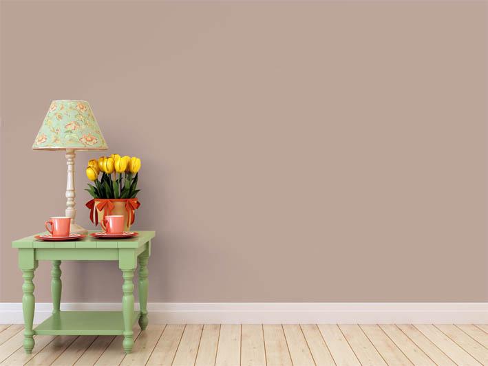 Interiérová barva odstín APRICO 10