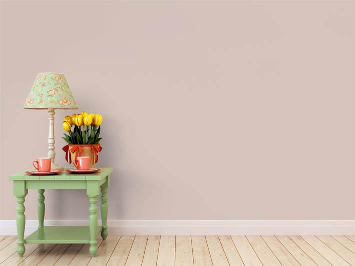 Interiérová barva odstín APRICO 15