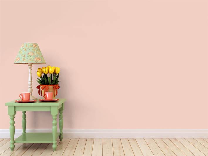 Interiérová barva odstín APRICO 55