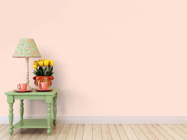 Interiérová barva odstín APRICO 60