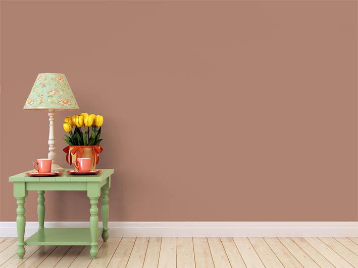 Interiérová barva odstín APRICO 65