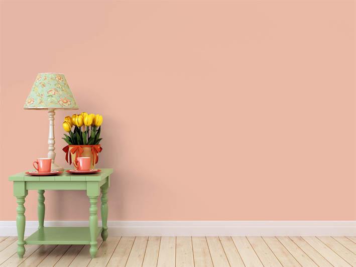 Interiérová barva odstín APRICO 80