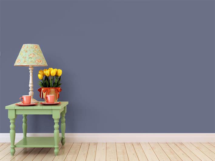 Interiérová barva odstín AQUARELL 65