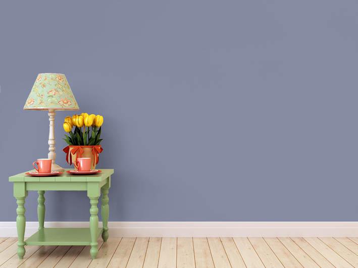 Interiérová barva odstín AQUARELL 70