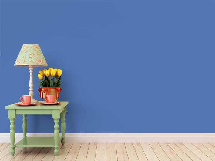 Interiérová barva odstín AQUARELL 95