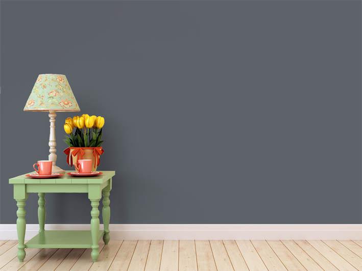 Interiérová barva odstín ARCTIS 5