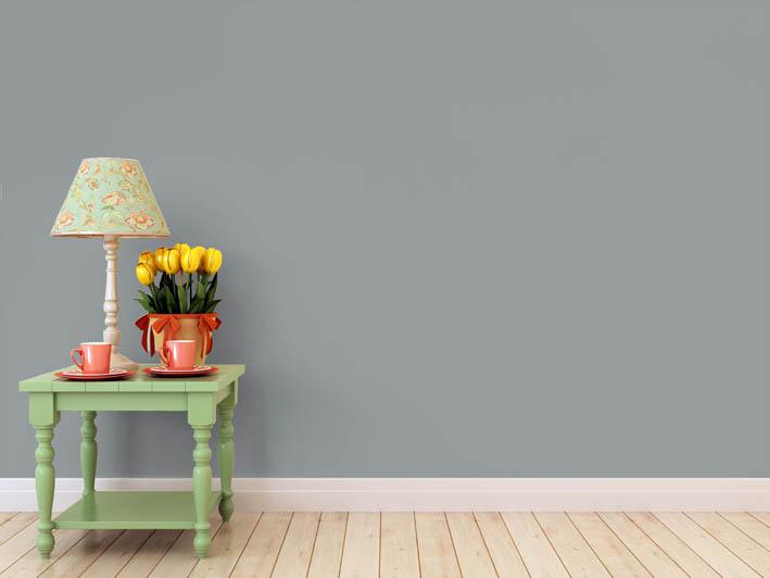 Interiérová barva odstín ARCTIS 15