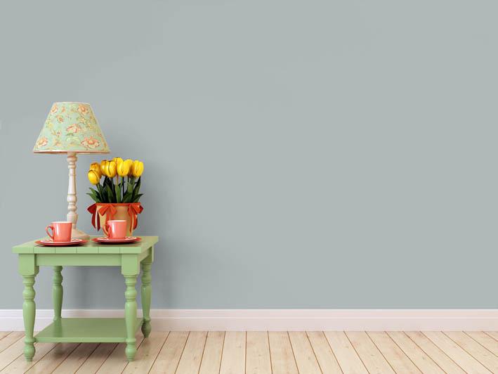 Interiérová barva odstín ARCTIS 20