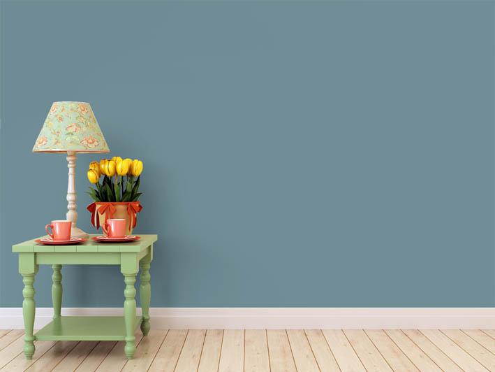 Interiérová barva odstín ARCTIS 65