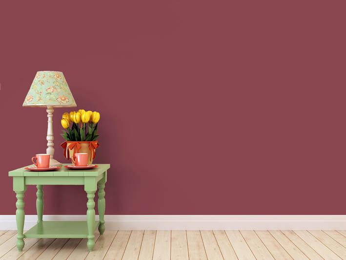 Interiérová barva odstín BACCARA 10