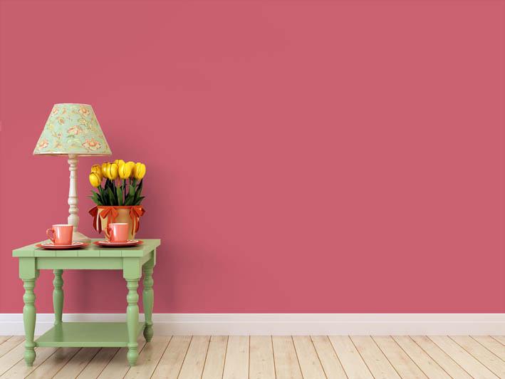 Interiérová barva odstín BACCARA 15