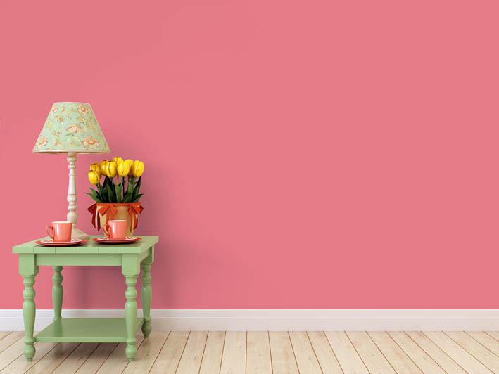 Interiérová barva odstín BACCARA 20
