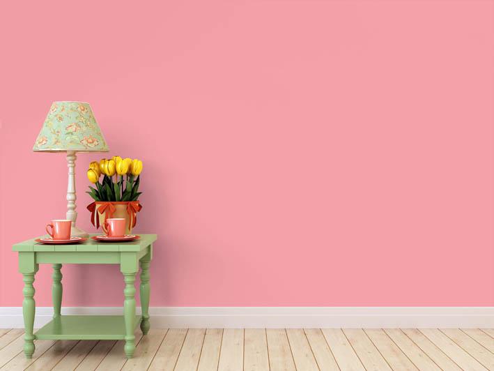 Interiérová barva odstín BACCARA 25
