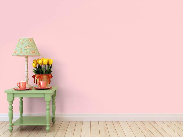 Interiérová barva odstín BACCARA 30