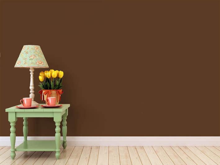 Interiérová barva odstín BRASIL 15