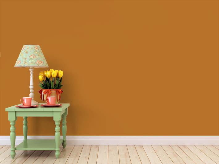 Interiérová barva odstín BRASIL 20