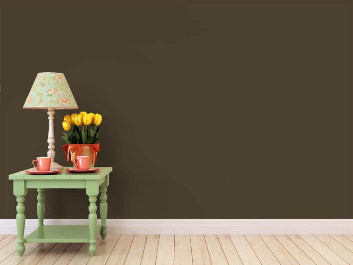 Interiérová barva odstín BRASIL 25