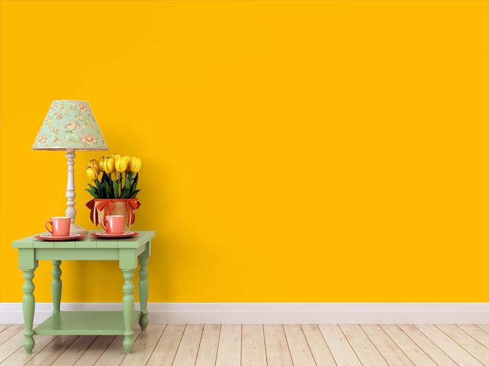 Interiérová barva odstín BRASIL 30