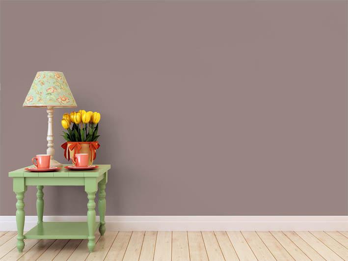 Interiérová barva odstín CAMEO 5