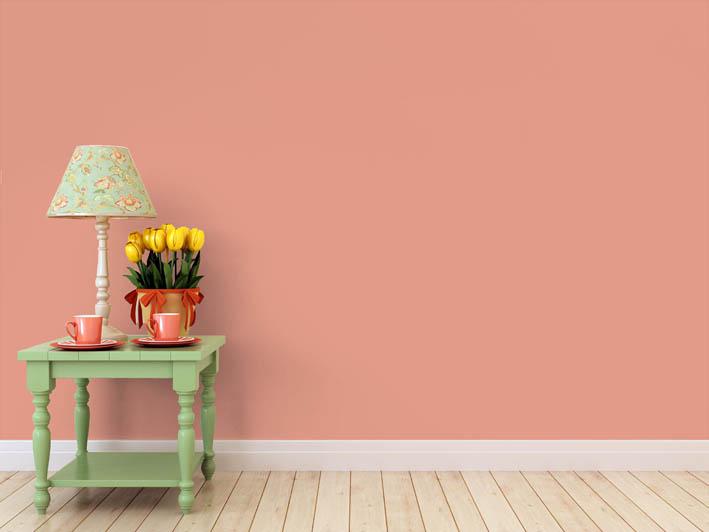 Interiérová barva odstín CAMEO 105