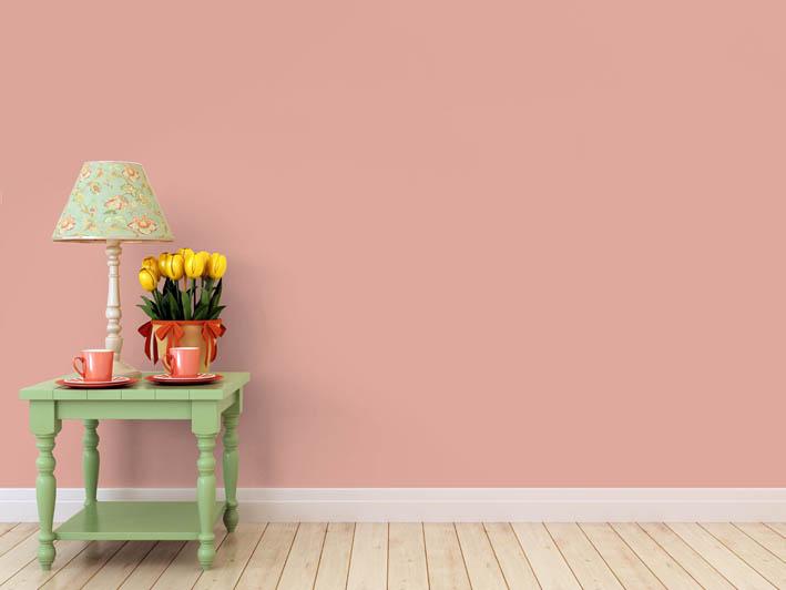 Interiérová barva odstín CAMEO 110