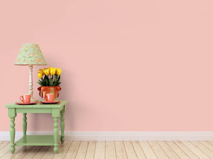 Interiérová barva odstín CAMEO 115