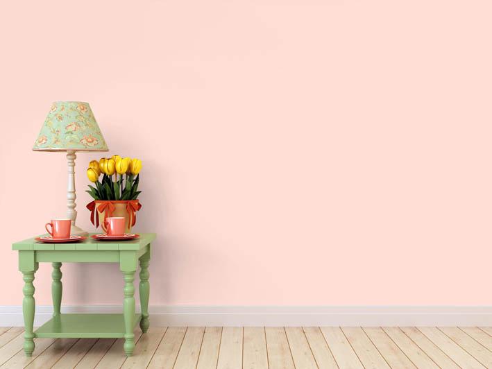 Interiérová barva odstín CAMEO 120