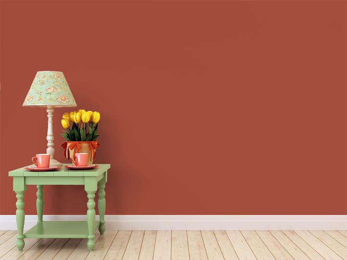 Interiérová barva odstín CAMEO 125