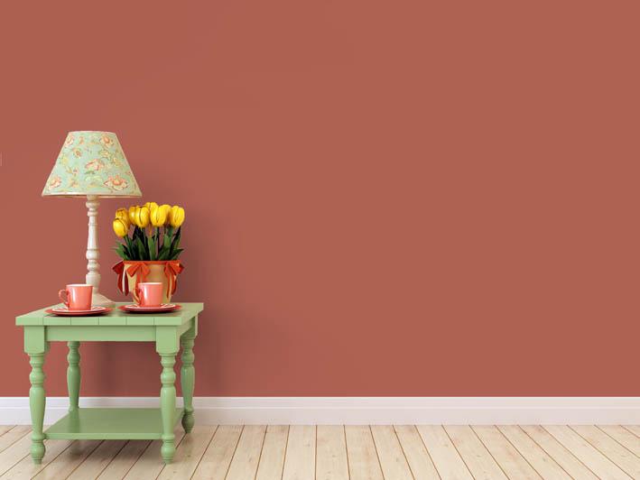 Interiérová barva odstín CAMEO 130