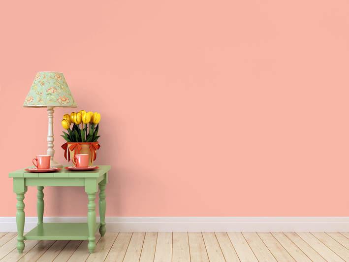 Interiérová barva odstín CAMEO 145