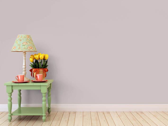 Interiérová barva odstín CAMEO 15