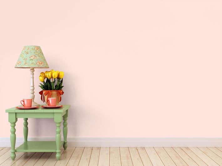 Interiérová barva odstín CAMEO 150