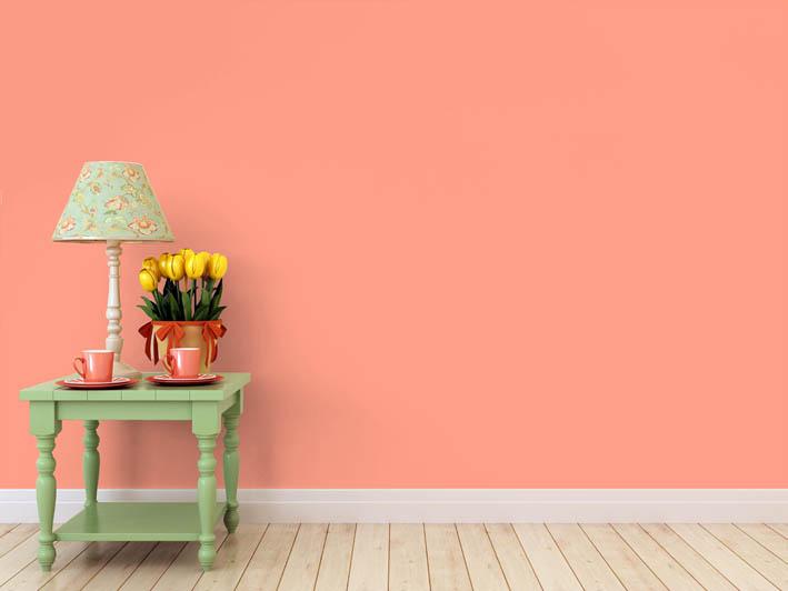 Interiérová barva odstín CAMEO 175