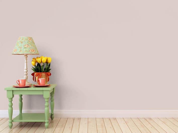 Interiérová barva odstín CAMEO 20
