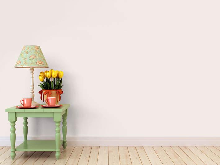 Interiérová barva odstín CAMEO 30