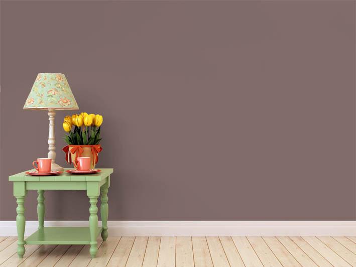 Interiérová barva odstín CAMEO 35