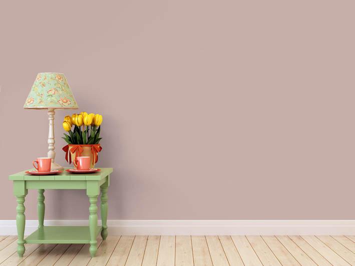 Interiérová barva odstín CAMEO 50