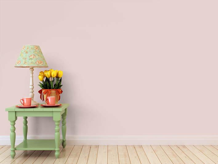 Interiérová barva odstín CAMEO 55