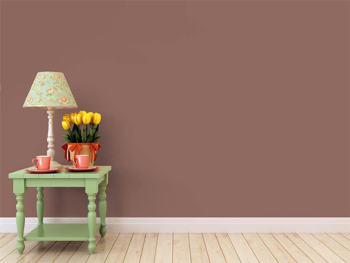 Interiérová barva odstín CAMEO 65