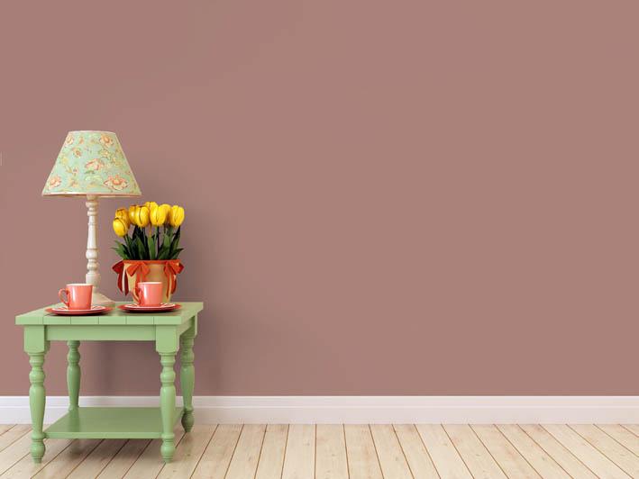 Interiérová barva odstín CAMEO 70