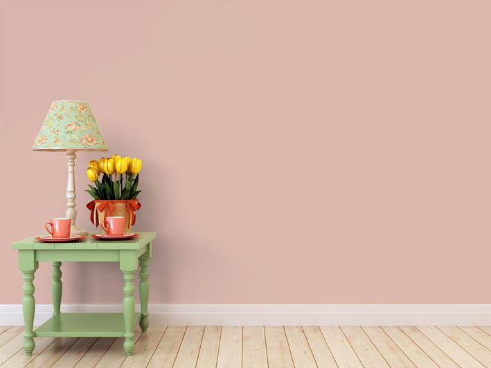 Interiérová barva odstín CAMEO 80