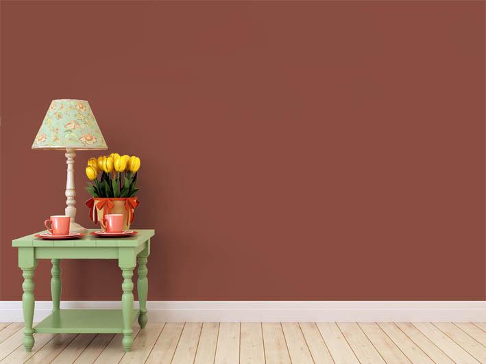 Interiérová barva odstín CAMEO 95