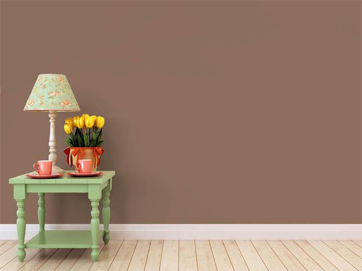 Interiérová barva odstín CERAMIC 5
