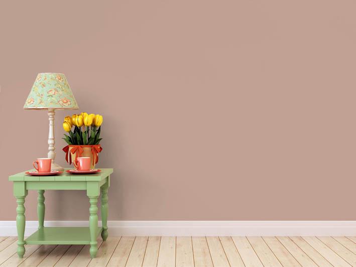 Interiérová barva odstín CERAMIC 15